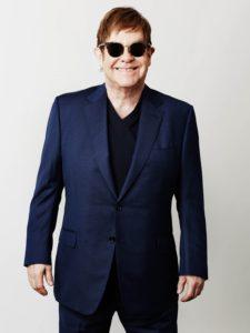 Elton-John-Revamp