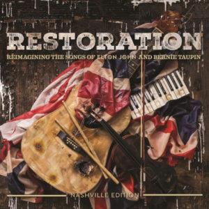Elton-John-album-Restoration