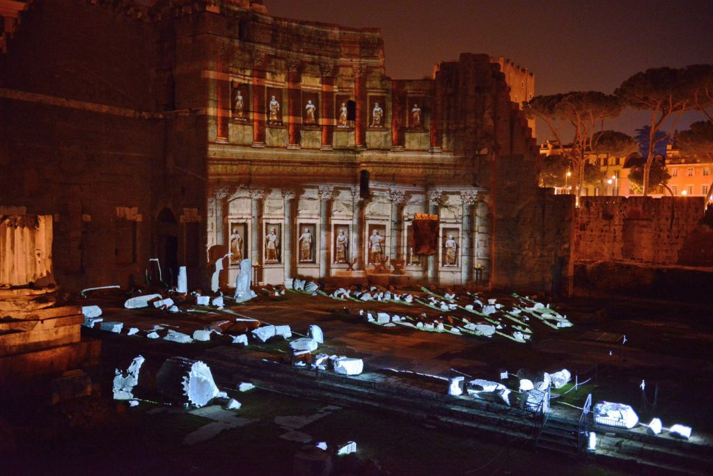 Roma-piero-angela- viaggi-nell'antica-roma