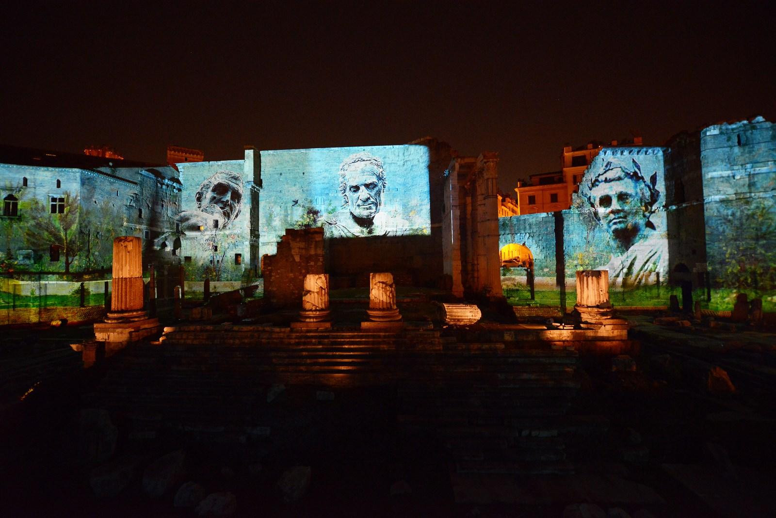 Roma-piero-angela-viaggi-nell'antica-roma