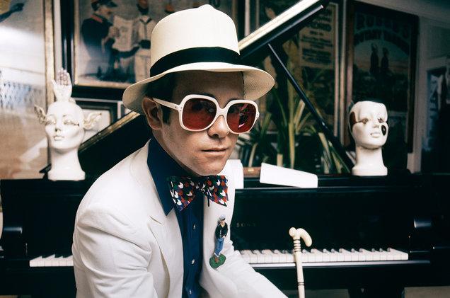 Elton-John-album-revamp-restoration