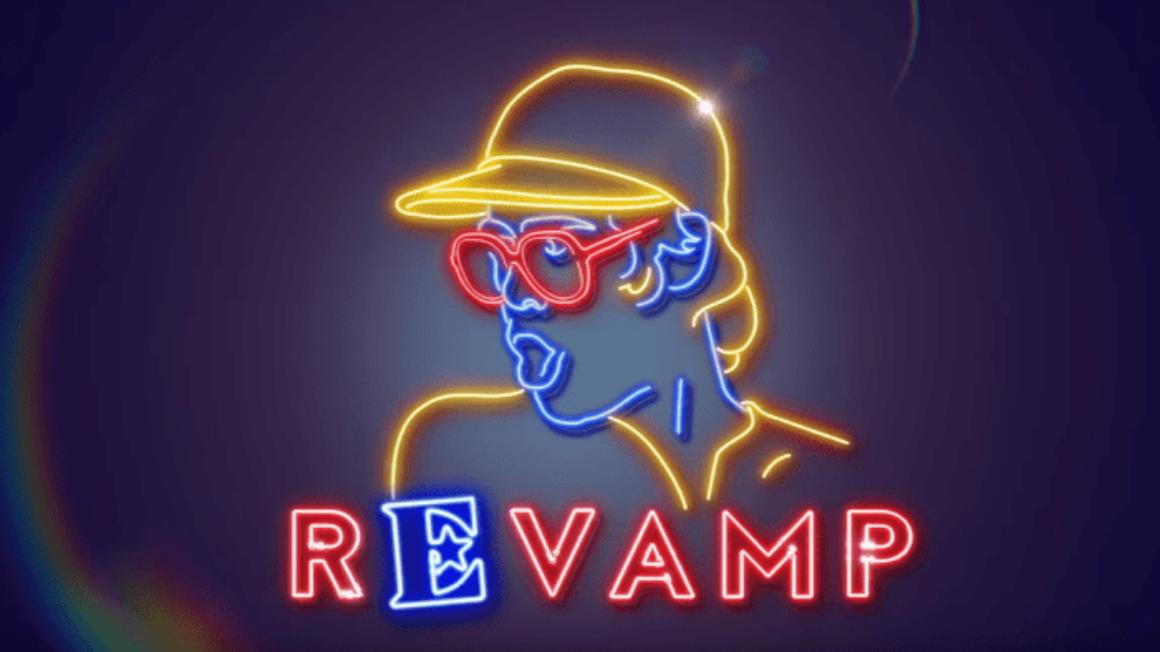 Elton-John-album-Revamp