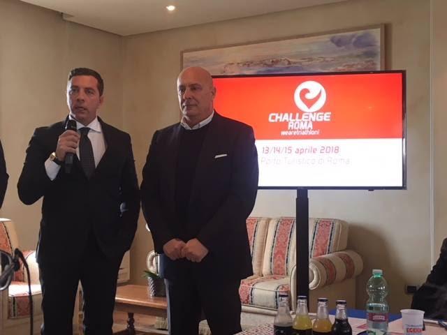 Challenge-Roma-2018-Marilab
