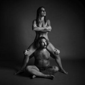 Secondamarea-Slow-concept-album