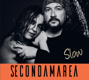 Secondamarea-Slow-concept-album