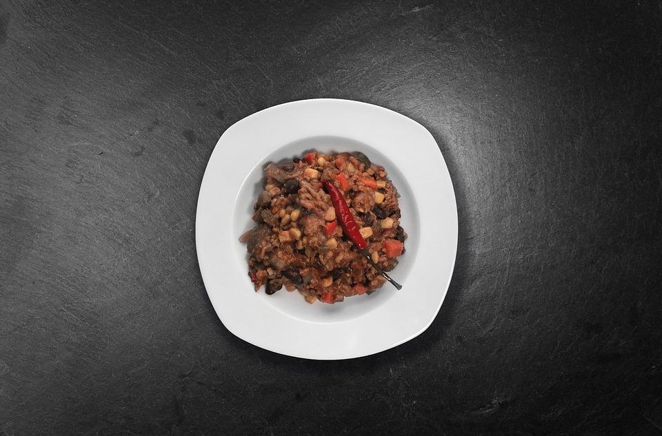 cucina-messicana-easycoop-spesa-online