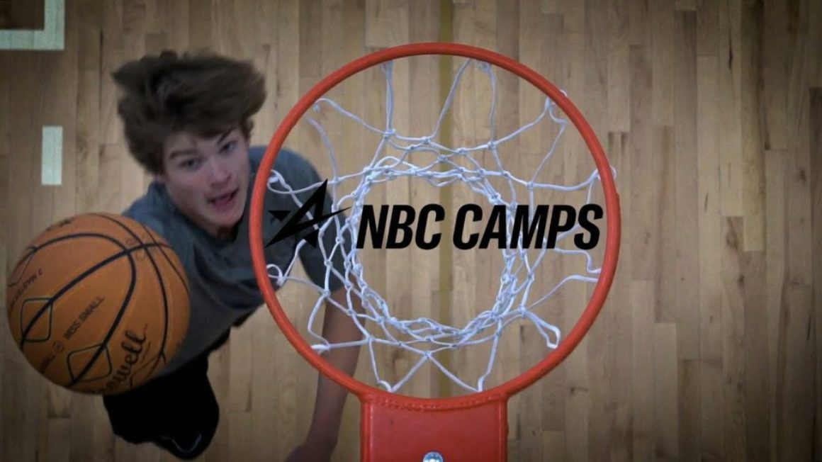 nbc-camps-italia-basket