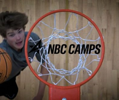 nbc-camps-italia-basket
