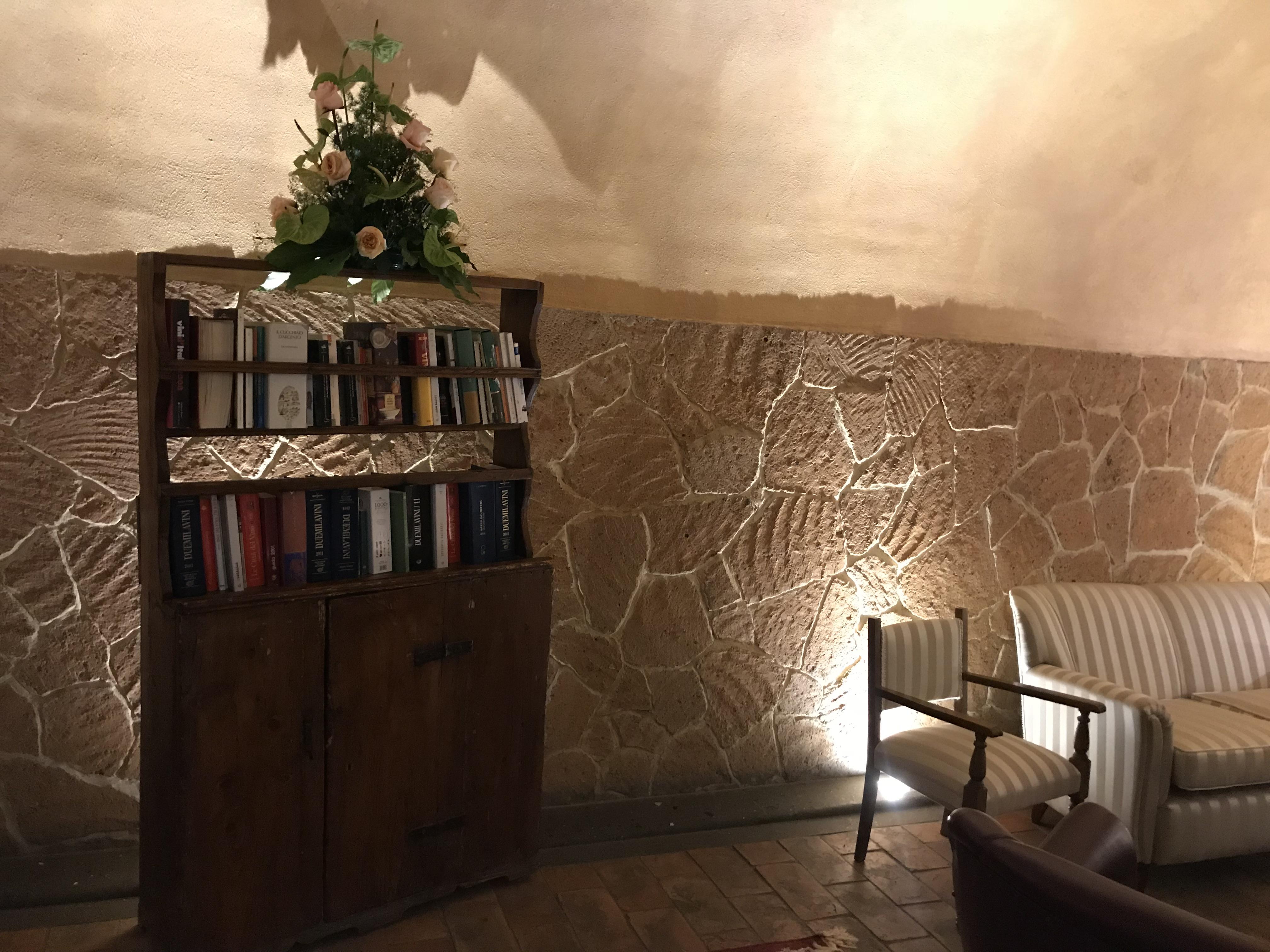 Agriturismo-monte-due-torri-genzano