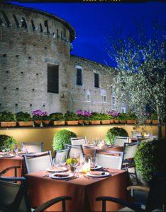 Hotel-Capo-d'Africa-Roma