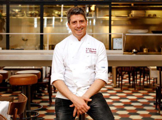 centro-ristorante-roma-chef-Salvatore-testagrossa