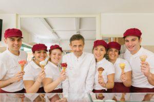 strawberry-fields-gelateria-roma
