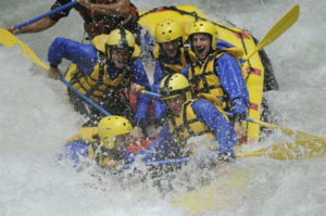 centro-rafting-marmore
