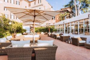 Hotel-Portamaggiore-Roma