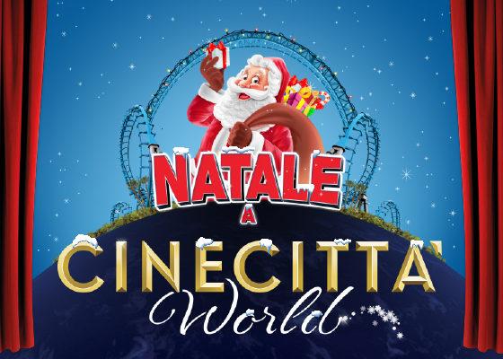 Natale-Cinecittà-World-Roma