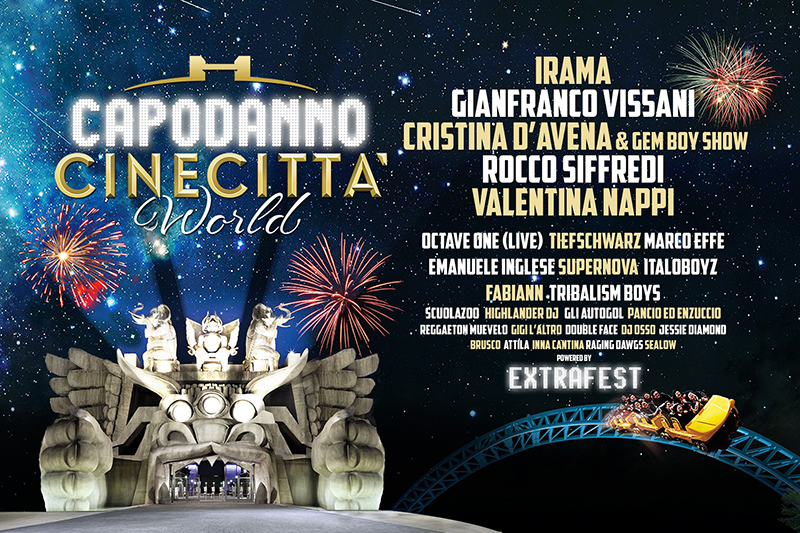 Capodanno-2018-Cinecittà-World-Roma