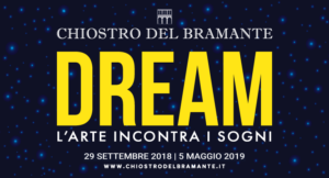 dream-roma-chiostro-del-bramante